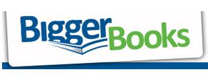BiggerBooks.com-Return-Policy