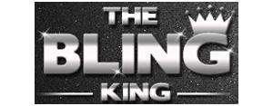 Bling-King-UK-Return-Policy