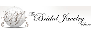 Bridal-Jewelry-Store-Return-Policy