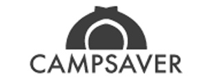 CampSaver-Return-Policy