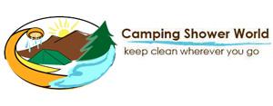 CampingShowerWorld.com-Return-Policy