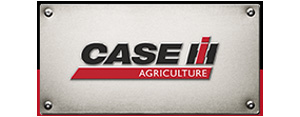 Case-IH-Return-Policy