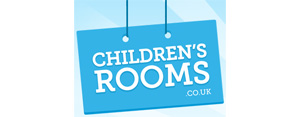 Children's-Rooms-Return-Policy
