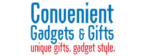Convenient-Gadgets-&-Gifts-Return-Policy