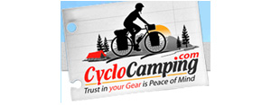 CycloCamping.com-Return-Policy
