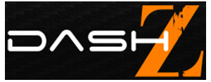 Dash-Z-Racing-Return-Policy