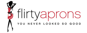 Flirty-Aprons-Return-Policy