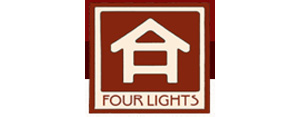 Four-Lights-Tiny-House-Company-Return-Policy