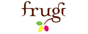 Frugi-Return-Policy