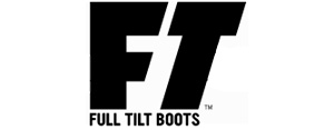 Full-Tilt-Boots-Return-Policy