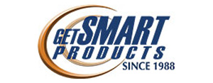 Get-Smart-Products-Return-Policy