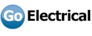 Go-Electrical-UK-Return-Policy