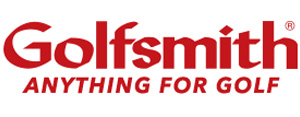 Golfsmith-Return-Policy