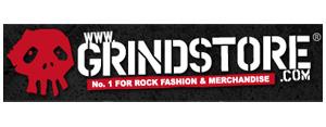 Grindstore-UK-Return-Policy