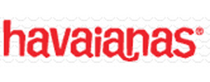 Havaianas-Return-Policy