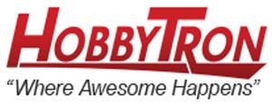 HobbyTron.com-Return-Policy