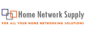 Home-Network-Supply-Return-Policy