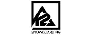 K2-Snowboarding-Return-Policy