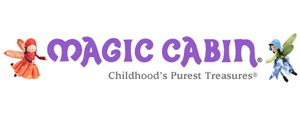 Magic-Cabin-Return-Policy