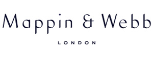 Mappin-and-Webb-Return-Policy
