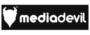 MediaDevil-Return-Policy