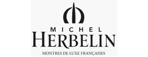 Michel-Herbelin-UK-Return-Policy
