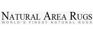 Natural-Area-Rugs-Return-Policy
