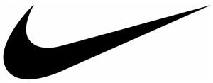 Nike.com-Return-Policy