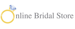 Online-Bridal-Store-Return-Policy