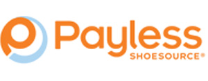 Payless-Shoesource-Return-Policy