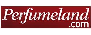 Perfumeland-Return-Policy