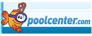 Poolcenter.com-Return-Policy