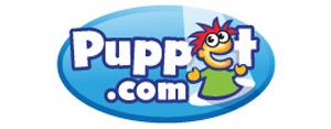 Puppet.com-Return-Policy