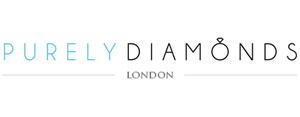 Purely-Diamonds-UK-Return-Policy