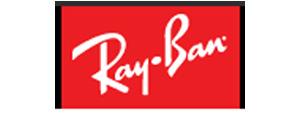 Ray-Ban-Return-Policy