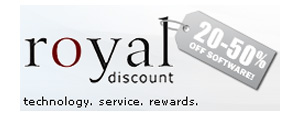 Royal-Discount-Return-Policy