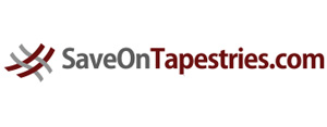 SaveOnTapestries.com-Return-Policy