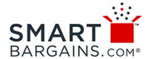 SmartBargains.com-Return-Policy