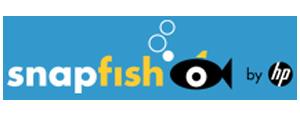 Snapfish-Return-Policy