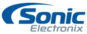 Sonic-Electronix-Return-Policy