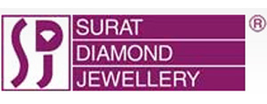 Surat-Diamond-Jewellry-Return-Policy