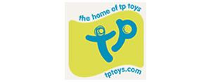 TP-Toys-Return-Policy