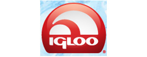 The-Igloo-Online-Store-Return-Policy