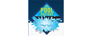 The-Pool-Factory-Return-Policy