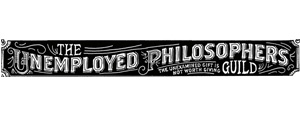 The-Unemployed-Philosophers-Return-Policy