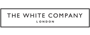 The-White-Company-Return-Policy