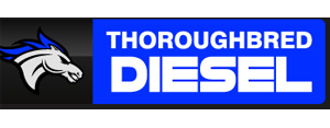 Thoroughbred-Diesel-Return-Policy