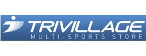 TriVillage-Return-Policy