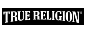 True-Religion-Return-Policy