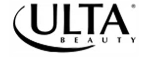 ULTA-Return-Policy